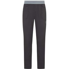 La Sportiva Itaca Pants Women, gris